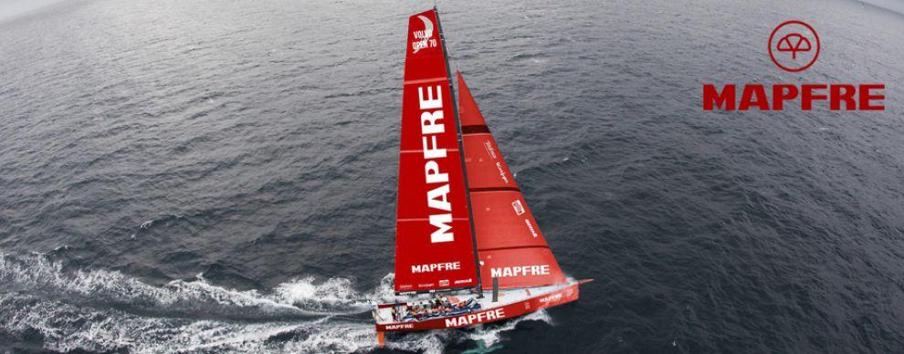 seguros mapfre embarcaciones