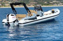 Ranieri Cayman 26.0 Sport