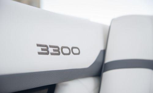 Regal 3300