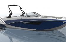GTD 245 SURF